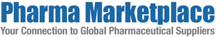 Pharma Marketplace